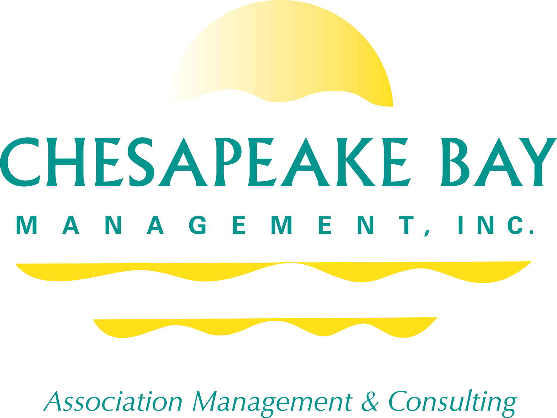 Chesapeake Bay Management